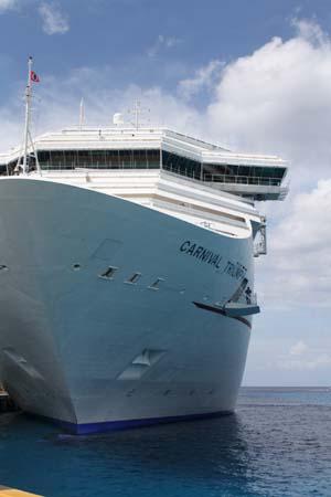 Crafty Neighbor Scrapbook Cruises - All inclusive cruises from galveston